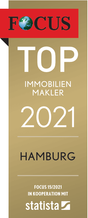 Focus Top Immobilien Makler