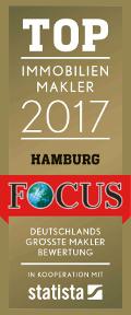 focus_siegel_2017
